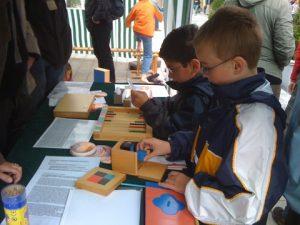Freie_Montessori_Schule_weltkindertag_2011_02
