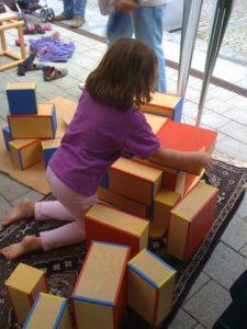 Freie_Montessori_Schule_weltkindertag_2011_03