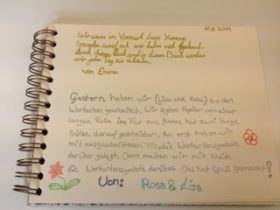 Text_blog_wortarten