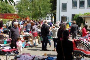 2015-05-30-FMD_Flohmarkt-011