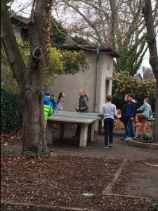 Schulhof_Tischtennis-e1449139572148